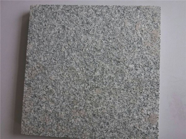 G341 stone Professional Supplier