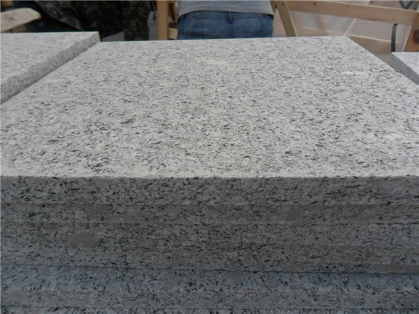 Factory Direct G341 stone