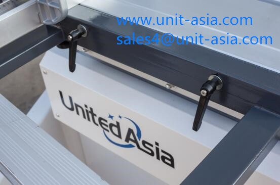 sliding table saw,panel saw,table saw machine Suitable Price
