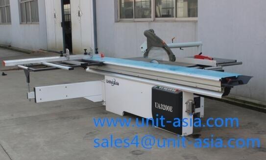 Fine Quality sliding table saw,panel saw,table saw machine