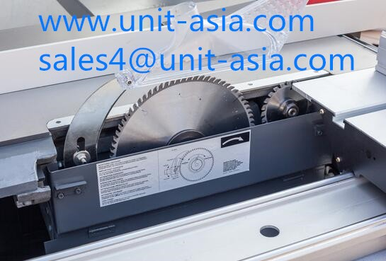 OEM sliding table saw,panel saw,table saw machine