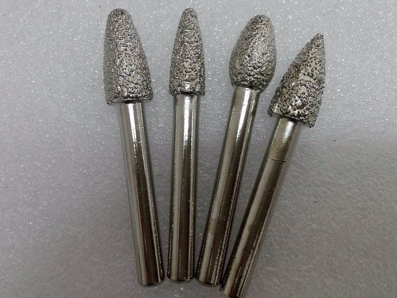 china diamond carving bit