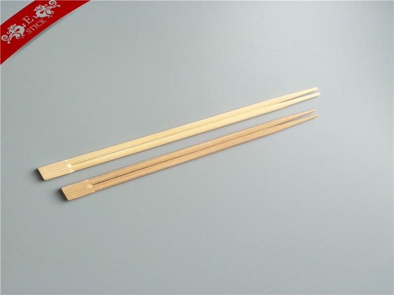 Fine Quality Bamboo chopstick