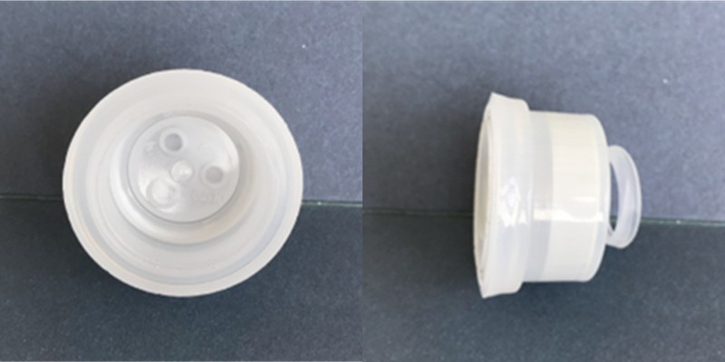 made in china infusion cap