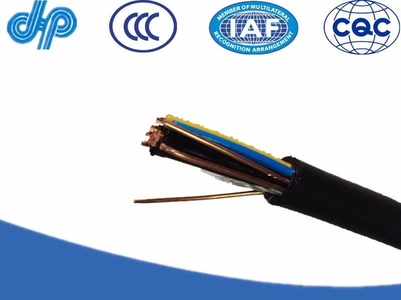 SER CONCENTRIC CABLE Top Grade Quality