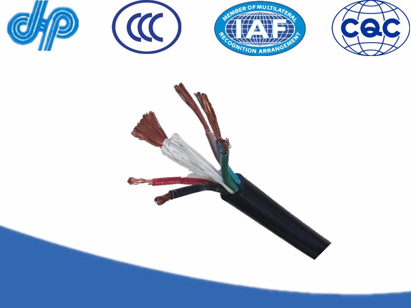 Control Cable Control Cable Inc & market