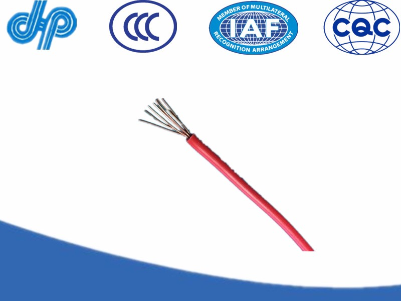 2.5mm2 Electric Cable Wire Electric Wire-Buy 2.5mm2 Electric Cable ...
