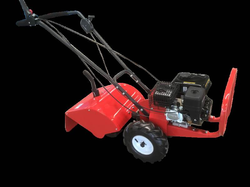 kamco cultivator