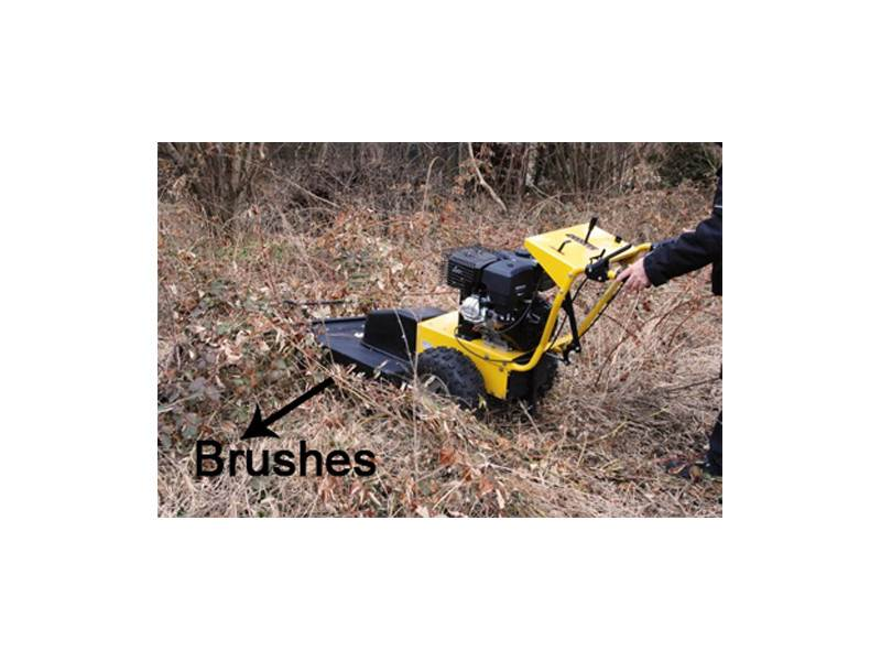 brush cutter Cheapest Price