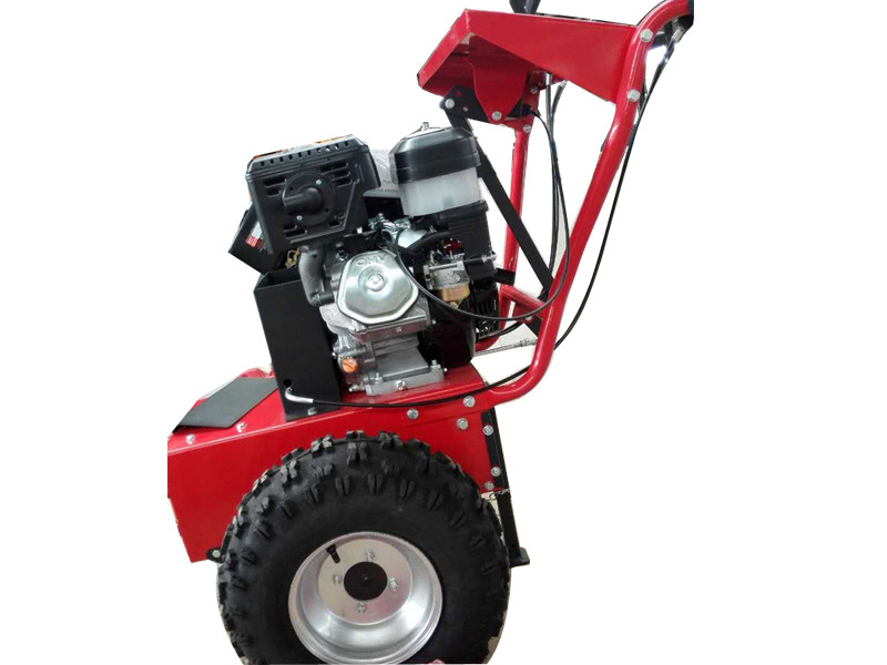 Affordable Price brush cutter