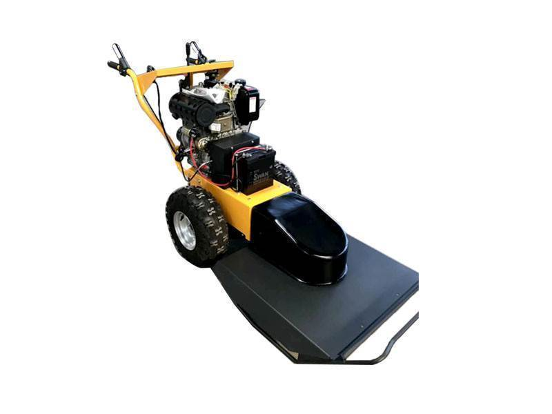 made in china lawn mower for sale At Discount