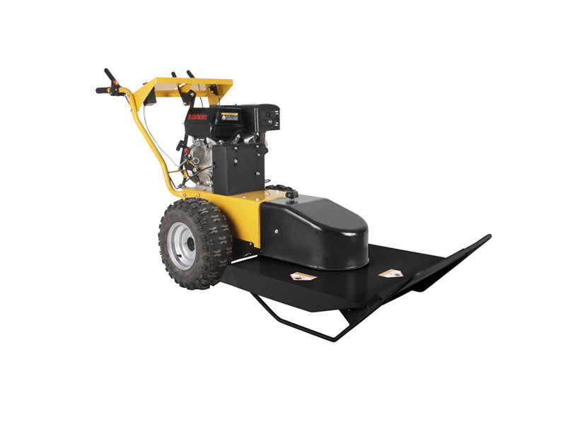 Low Price brush cutter