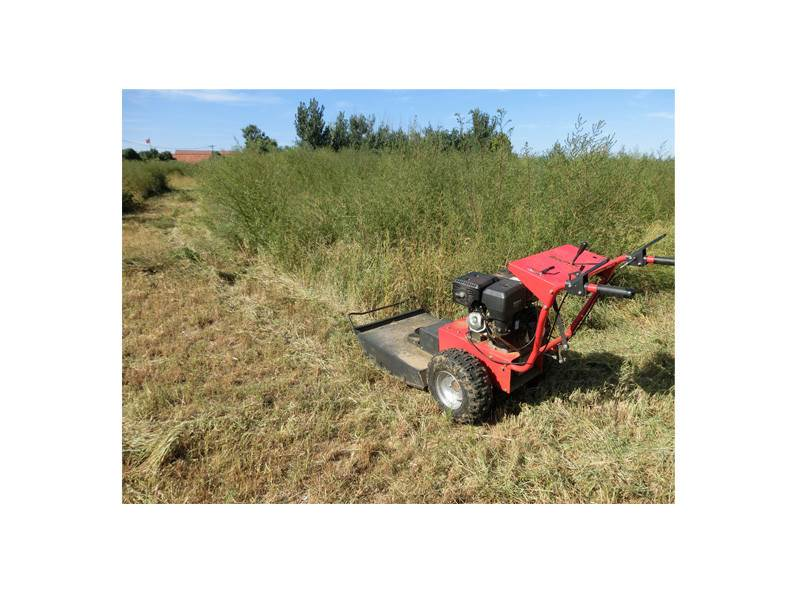 Best Quality brush cutter