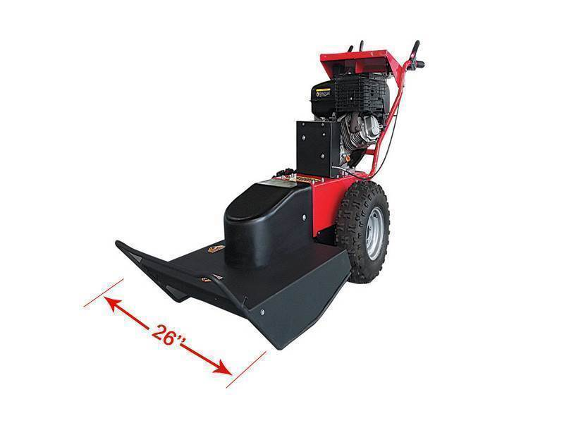 brush cutter Factory Price