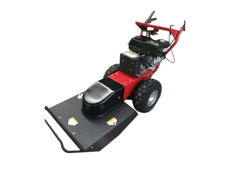 brush cutter Fast Delivery