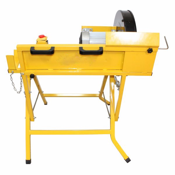 Good Quality log cutting saw