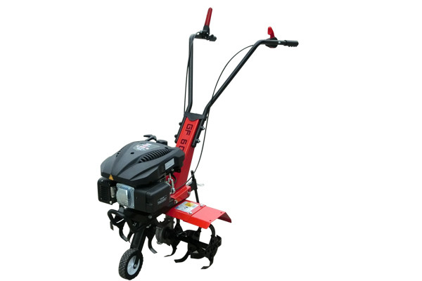 tiller for garden Fast Delivery