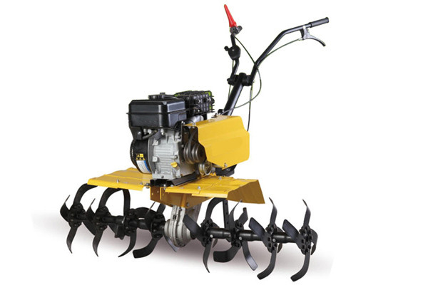 Best Selling tiller for garden