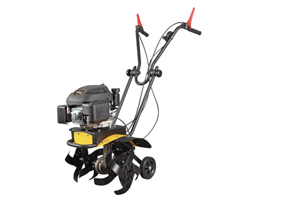 power tiller Briggs&Stratton engine