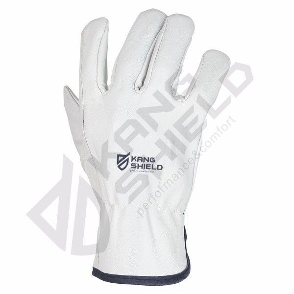 Customized Driver gloves