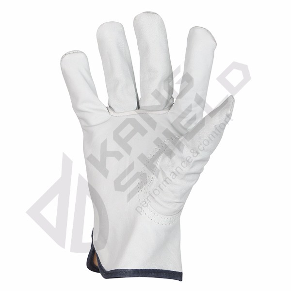 Professional Wholesaler Driver gloves