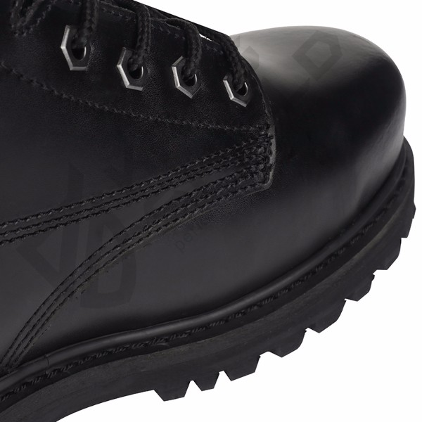 Affordable Price Goodyear safety boots