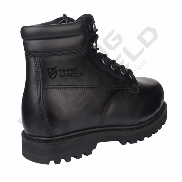 Goodyear safety boots Cheap Price