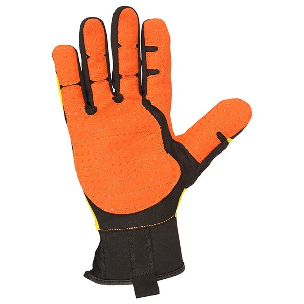 On-line Order anti-smashing gloves