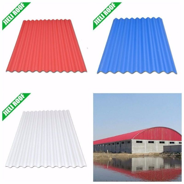 Sound absorption wave style sheet Top Grade