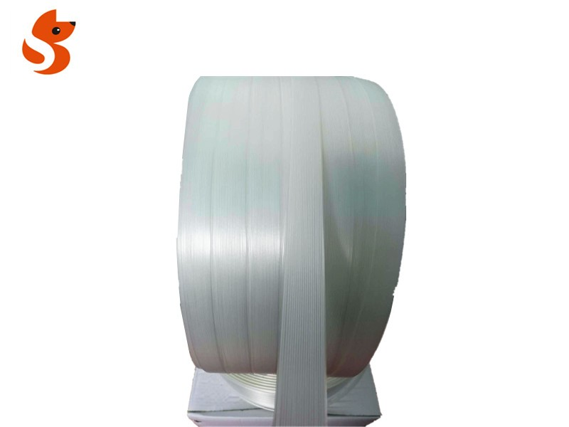 Good Wholesaler Polyester strap