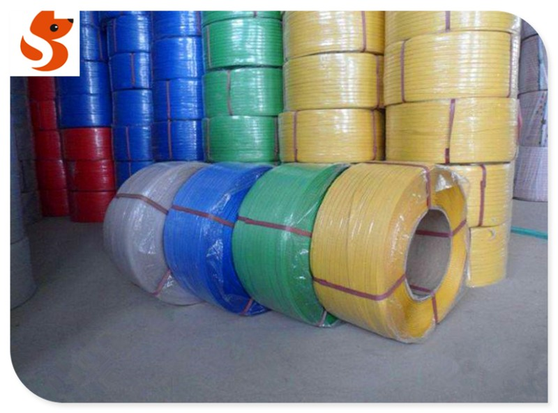 china Manufacturer Polyester strap
