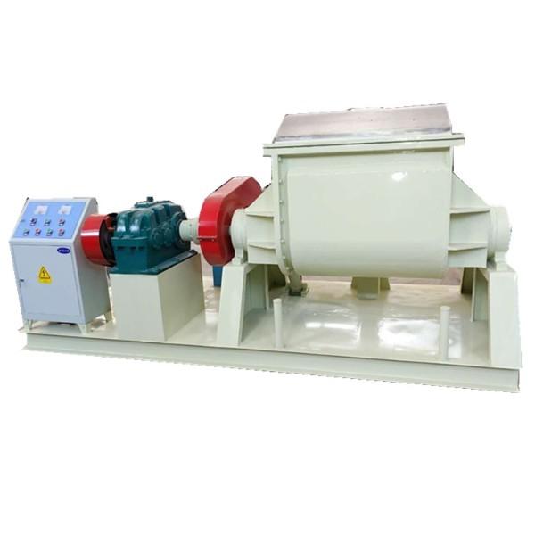 rubber kneader/ lab kneader mixer