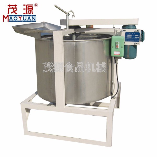 Commercial Price Vegetable Dewatering Machine