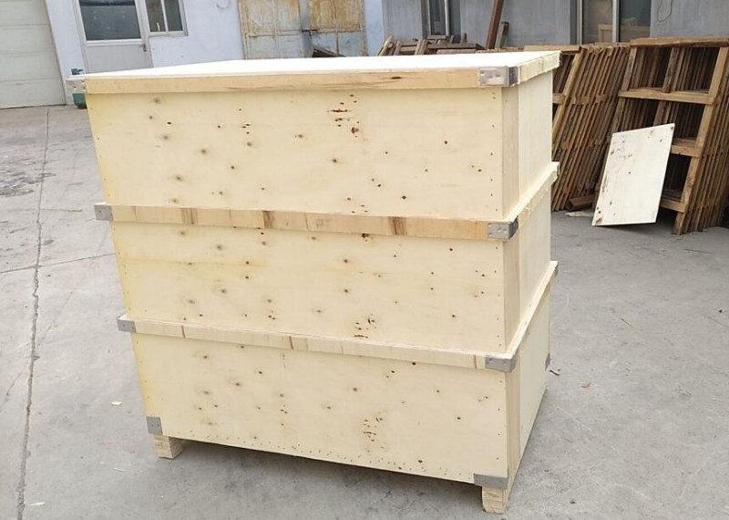 Delivery for Peanut peeling machine