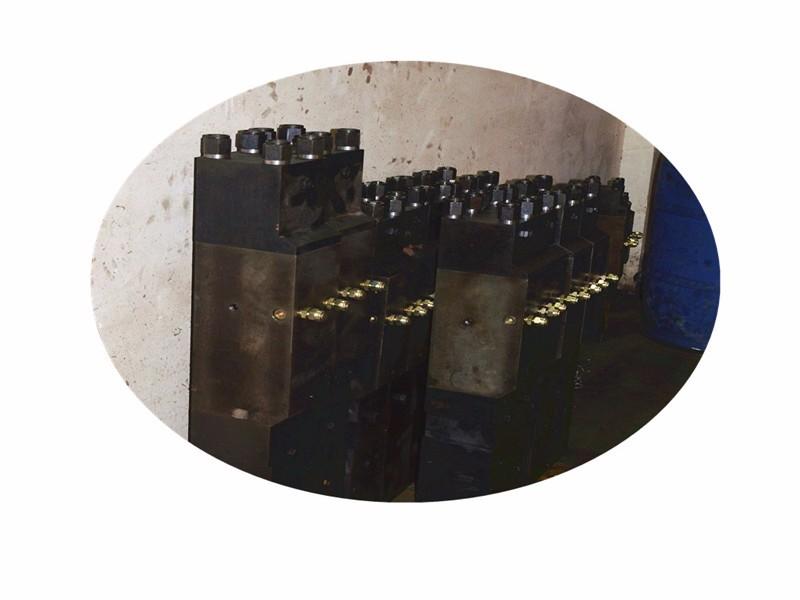 CylinderAssy