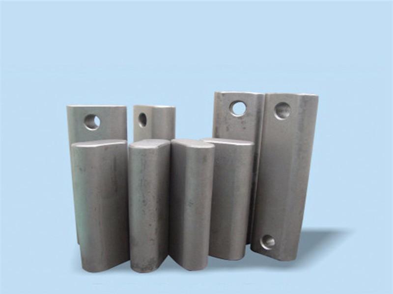 Hydraulic Breaker Retainer