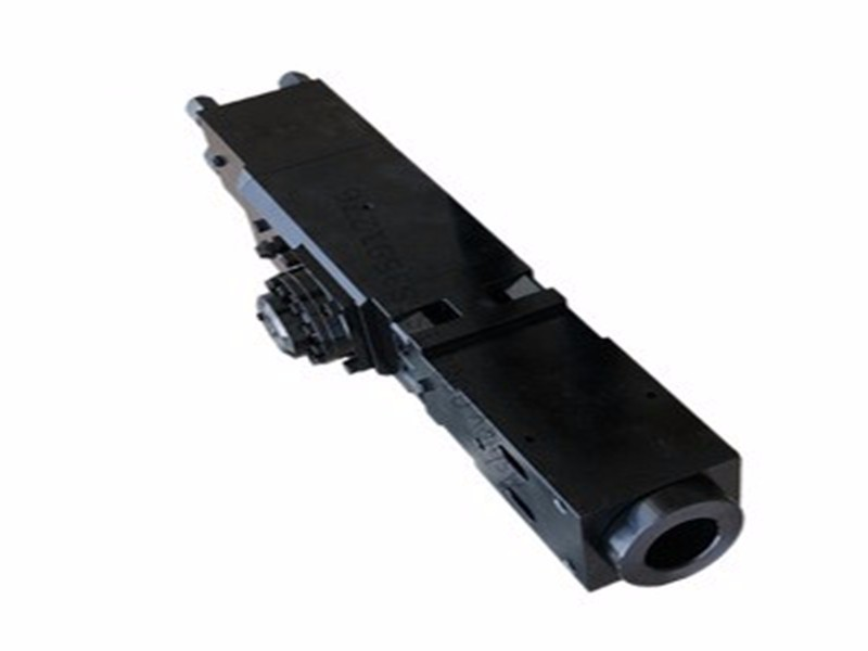Professional Manufacturer Hydraulic Breaker Main Body