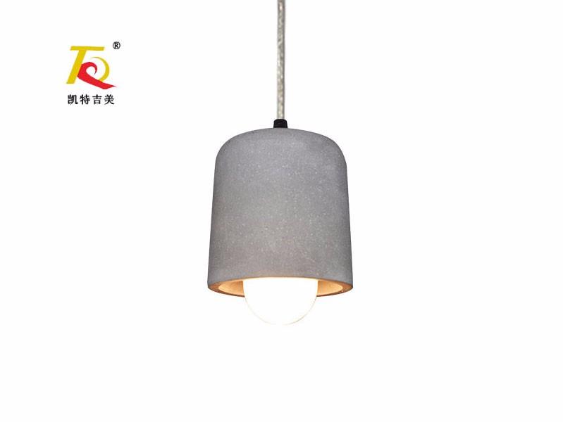 Discount Price gypsum lamp
