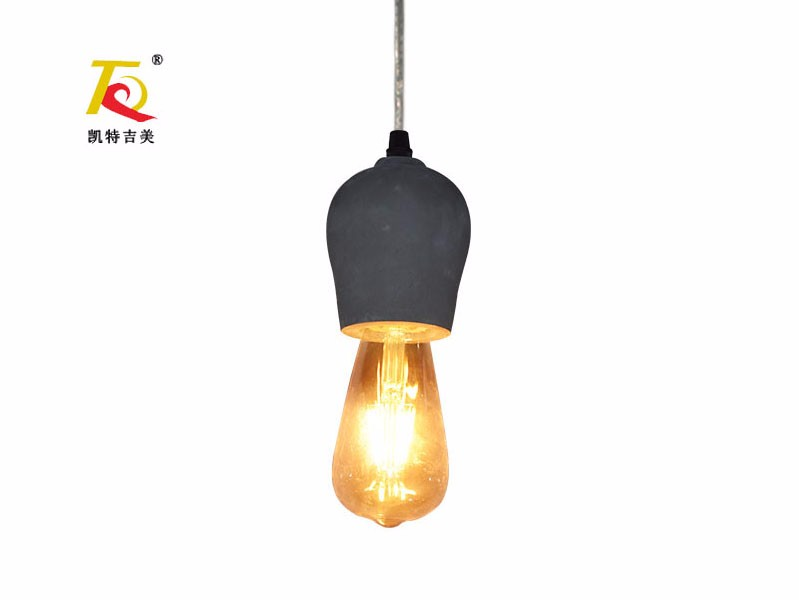 made in china On Sale gypsum lamp