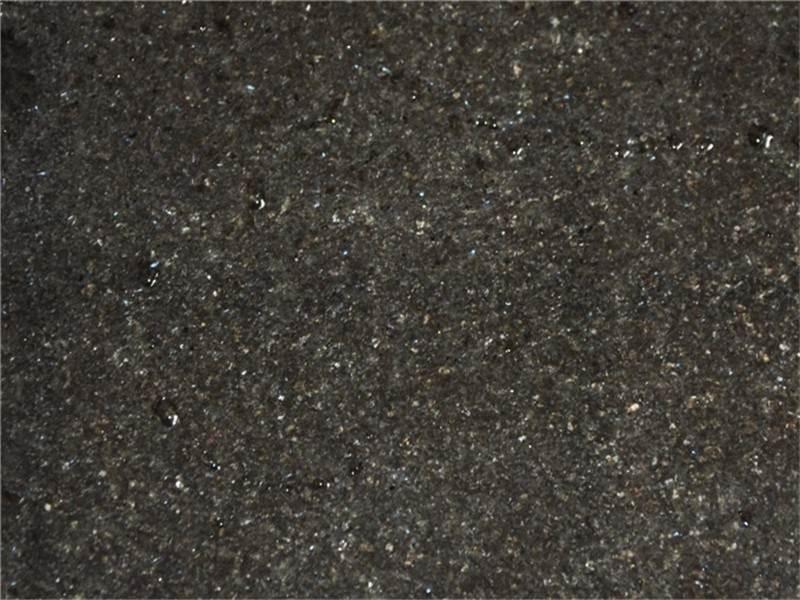 Good Wholesaler Black Grantie010