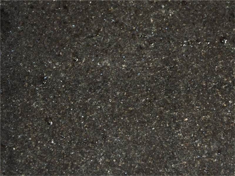 Hot Sale Black Grantie010