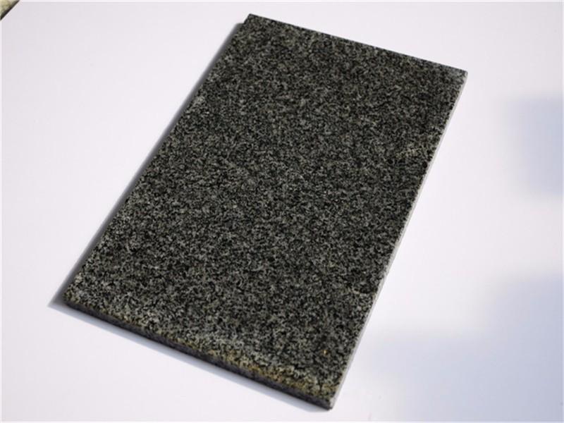 Black Grantie012 Professional Supplier