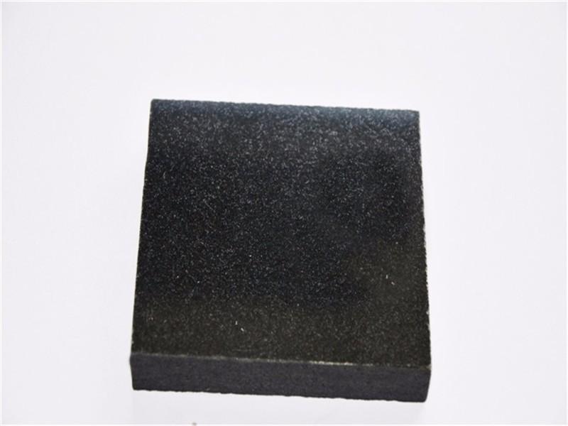 Manufacturer Black Grantie002