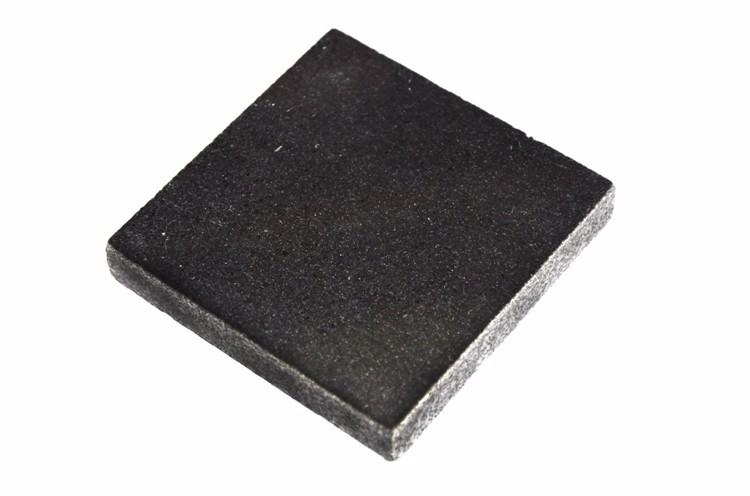 Top Grade Black Grantie006