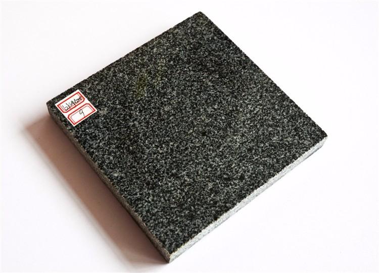 Black Grantie009