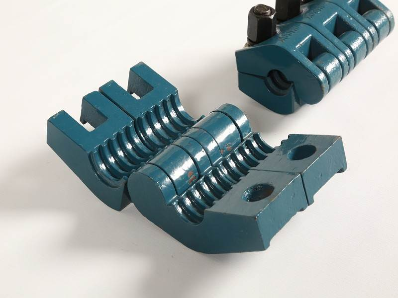 On-line Service polished rod clamp,Structures,API,Polished rod work load