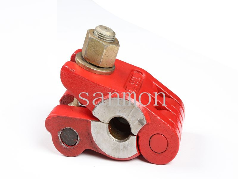 Cheapest Price API 11B polished rod clamp