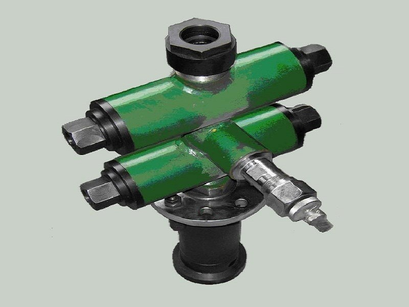 Suitable Price Working Pressure,Our Service,Advantage