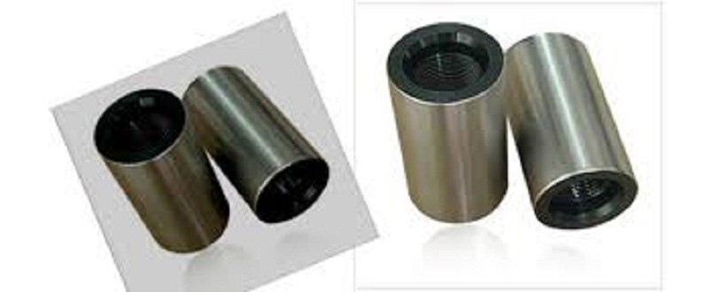 Sucker Rod Coupling,Sizes,material Grade,