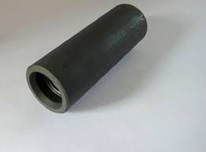 Popular Sucker Rod Coupling,Sizes,material Grade,